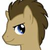 IndigoMichigan's avatar
