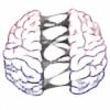 indigomist15's avatar