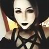 indigomoon90's avatar