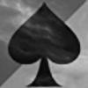 IndigoMute's avatar