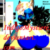 IndigoMystiere's avatar