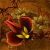 IndigoNebula's avatar
