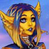 IndigoOfTheHeavens's avatar