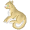 indigopetals's avatar