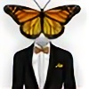 indigophonix's avatar