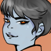 IndigoSake's avatar