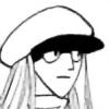 IndigoScimitar's avatar