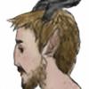 indigosepiaetc's avatar
