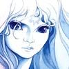 IndigoSkyfire's avatar