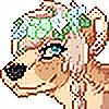 IndigoSnowLeopard's avatar