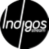 indigosstream's avatar