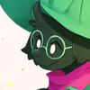 IndigoSwift's avatar