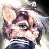 indigothewolf's avatar
