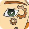 IndigoWish's avatar