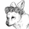 IndigoxUmbrella's avatar
