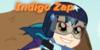 IndigoZap
