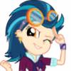 IndigoZapX7's avatar