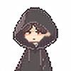 Indiliscent's avatar