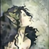 indimartinlp's avatar