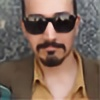 IndioBlack619's avatar