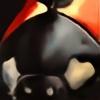 indioglossia's avatar