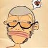 IndiotiCrastico's avatar