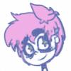 indiozork's avatar
