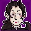 indiphrence's avatar