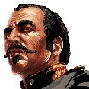indirazzi's avatar