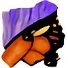 Indirectly's avatar