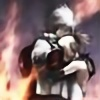 Indiria619's avatar