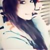 Indiscriminatex3's avatar