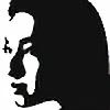 indising's avatar