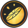 Indivicolours's avatar