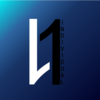 IndividualGames's avatar