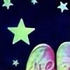 IndividualityA's avatar