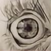 Individumm's avatar