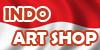 Indo-Art-Shop's avatar