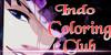 Indo-Coloring-Club