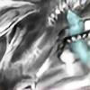 Indogralleon's avatar