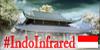 IndoInfrared's avatar