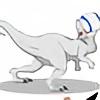 indolooper's avatar