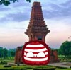 IndoMaja's avatar