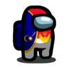 IndoMalayan's avatar