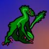 Indomelon's avatar