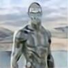 Indomino's avatar