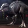 Indominus-zilla's avatar