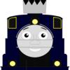 indominus4356's avatar