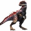 Indominus81's avatar