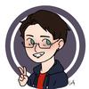 IndominusGamer22's avatar